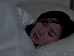 Amateur, Japonaise