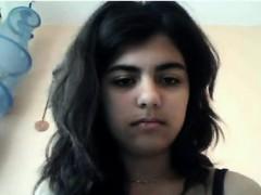 Ashima Univ Woman Sexiest On MT