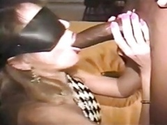 Submissive Wife will make love as ordered p4