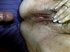 Adult bbw SQUIRT 1