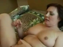 Aroused Aged Cheating Wife making love her less aged Lover