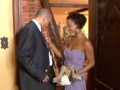 Lavish Styles - Bad Bridesmaid