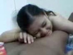 malay college chick shy suck bf fuck tool