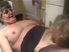 Newbie ageder. Licking cunt of my aged whore neighbor.