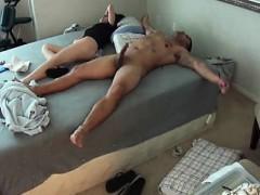 Amateur, Morena, Sexo duro, Madres para coger