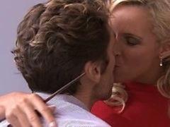 Teuflischer Sex german