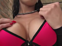 busty whores ass railed