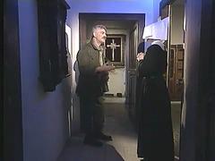 Mario Salieri  video 103