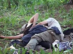 love games homeless 5