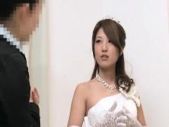 Asiático, Sexo duro, Japonés, Adolescente, Uniforme