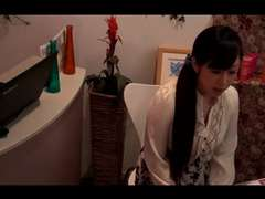 Fem Touch Massage 7(Japanese)