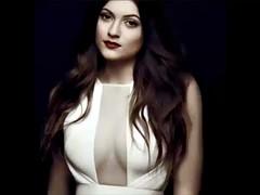 Kylie jenner ULTIMATE jerk off challenge 2016