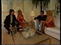 Sex casting Antwerp 93