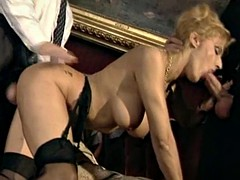 hot super model hungarian clip# 38