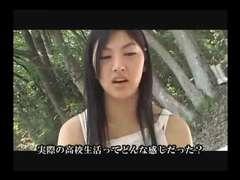 Saori Hara STARLET 152-01