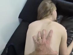 takes pics while fucking stepdaughter dolly leigh to send them to his wife