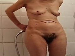 Furry mother-in-law - 2