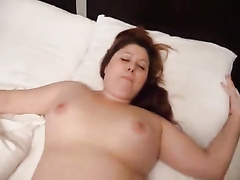 Turkish rectal facial cumshot
