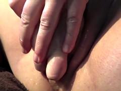 pump piss porn