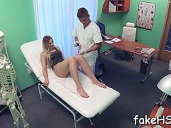 stunning sex inside the fake hospital movie feature 1