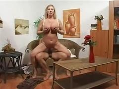 Немки, Секс без цензуры