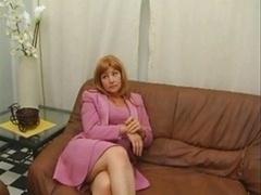Russian Mom Wants Sons Buddy