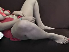Desi Wife Exposed & Fuked Hard HQ pt1