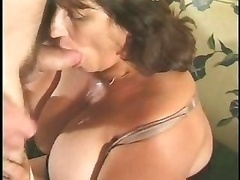 Mature Adult bbw Housewife Joined