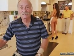 Big tits threesome blowjob and amateur 1st first time Chillin with a warm Tamale