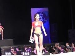 Ms Korean Sexyback