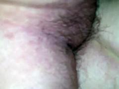 Tiny Cock Tight Ass