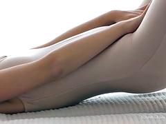 Ariel Piper Fawn - Inside Myself