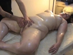 Myzeray Baby Oil Gusto Massage