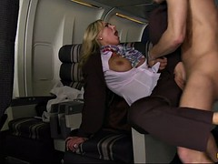 veronica avluv gets her ass pounded by a fat cock while tanya tate takes the other dick