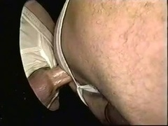 a gloryhole compilation(one for the bi's)5
