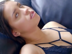 Alina Lopez -Erotic LOVE MAKING