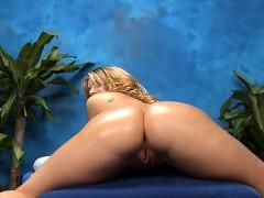 congratulate, what amateur nude mature milf tumblr right! excellent idea